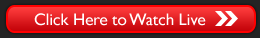 http://nfl-live-streaming-tv2.blogspot.com/